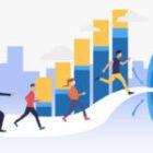 Jak wybrać Agencję SEO do współpracy?