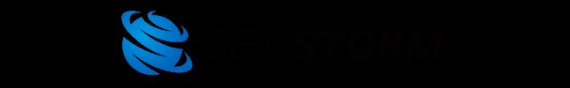 semstorm logo